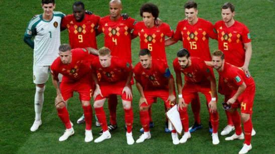 欧洲杯预选赛赛程_海信 欧洲杯赞助商