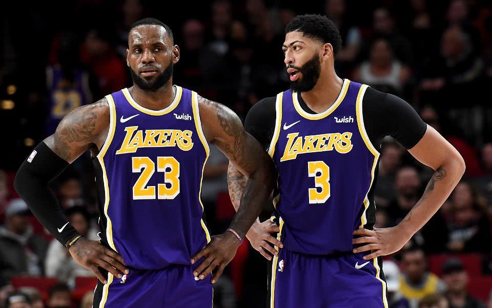 联盟将在北京时间7月31日重启。考虑到NBA长时间停摆