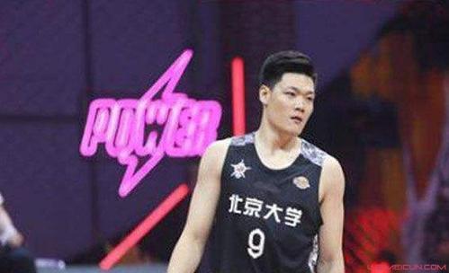张宁是最具争议的新秀?发挥不稳定 CBA赛场看实在实力