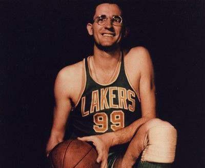 湖人名副其实NBA榜首豪门,紫金军团比凯尔特人强的三个理由