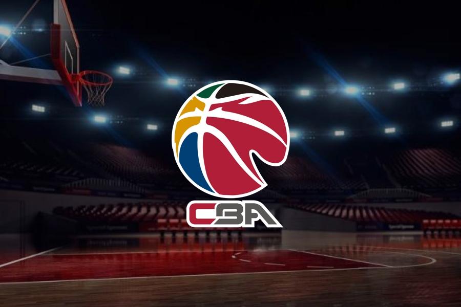 CBA上赛季判罚正确率超90%,闫军高达95%