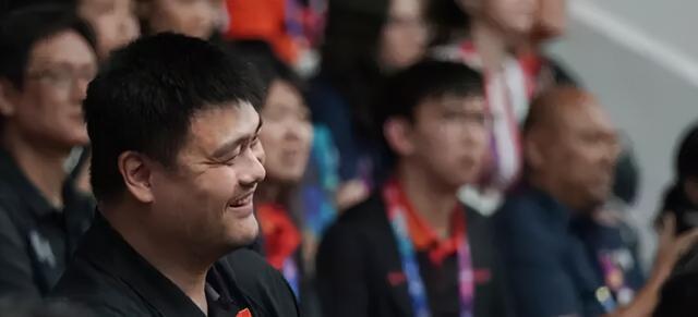 CBA公司就下狠招,王哲林第一个被针对,难!