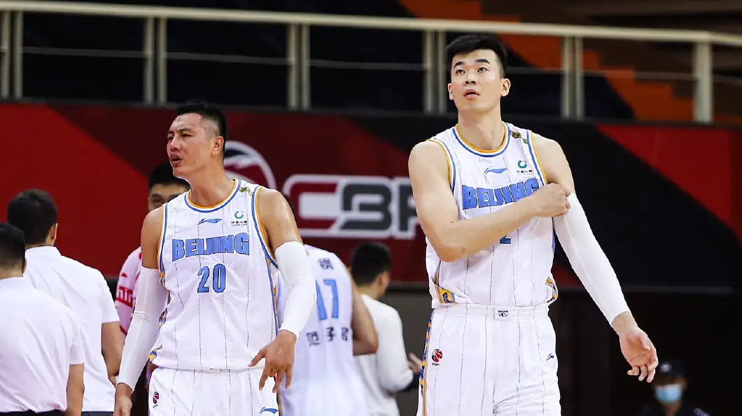 浙江队在揭幕战丝毫不差劲,整场竞赛完全限制着卫冕冠军  
