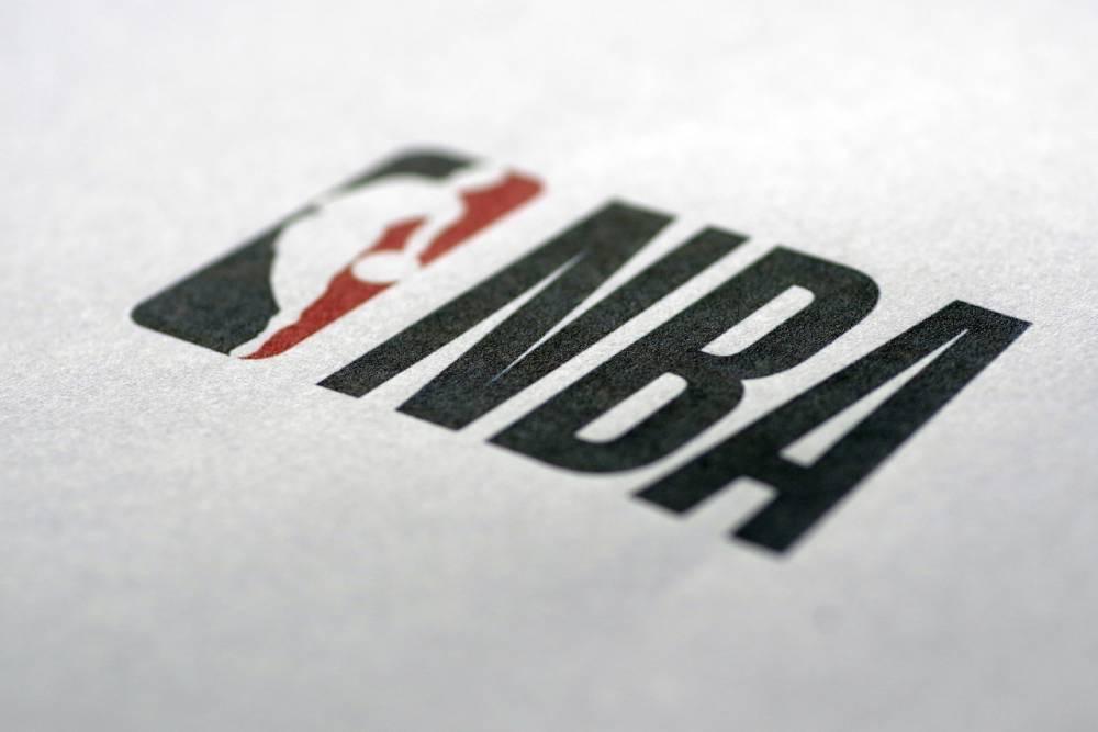NBA全新时间表,小卡或成最大输家,无法暗箱操作