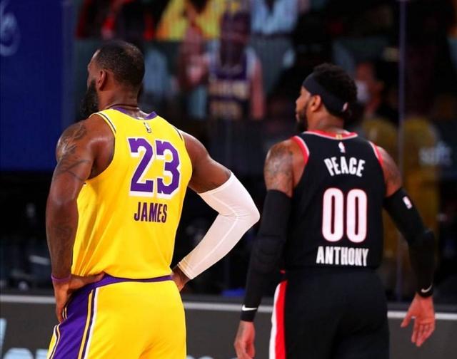 领非保证合同,却打出千万年薪身价!打脸了,别再说他不再归于NBA!   