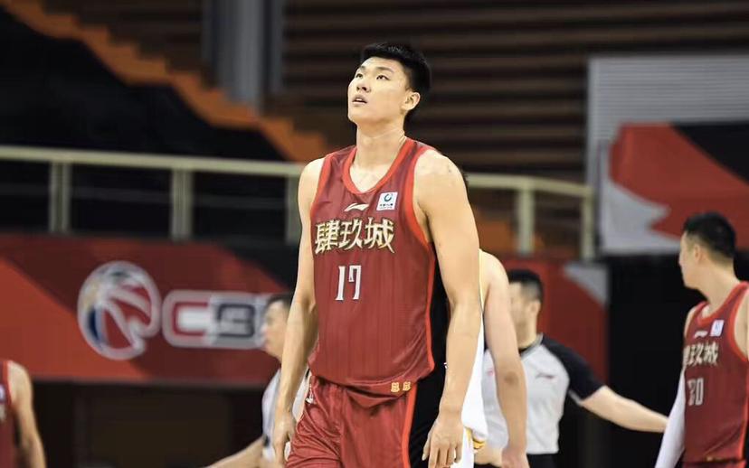 与广厦两番战,内忧外患的北京队能否完结连败? 