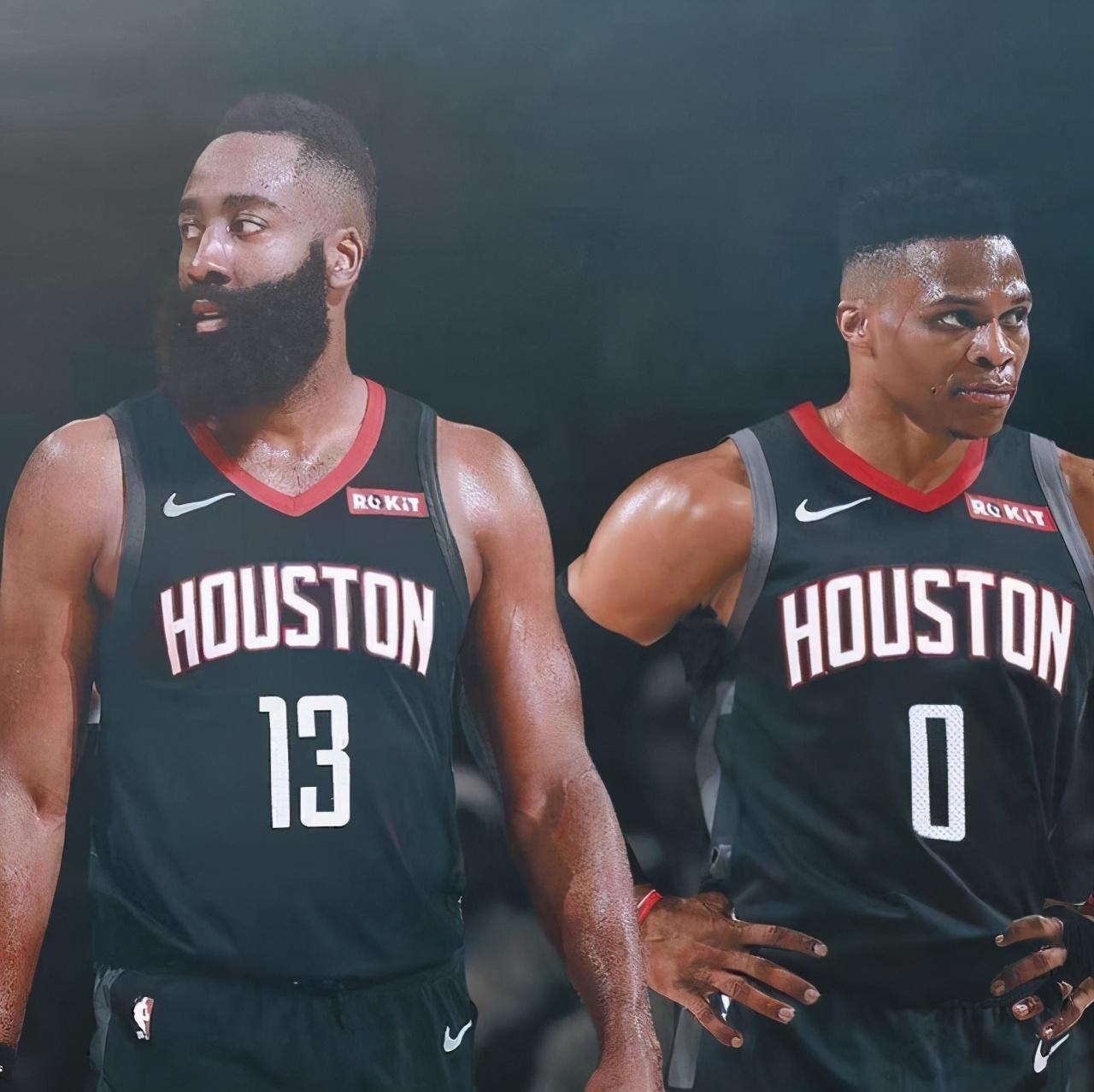 NBA谣言速递:多名火箭球员不满德帅执教理念;考辛斯挨近回归