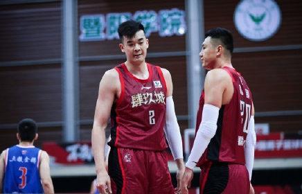 北京第二阶段赛程发布:再战广东成焦点,天才内线能触底反弹? 