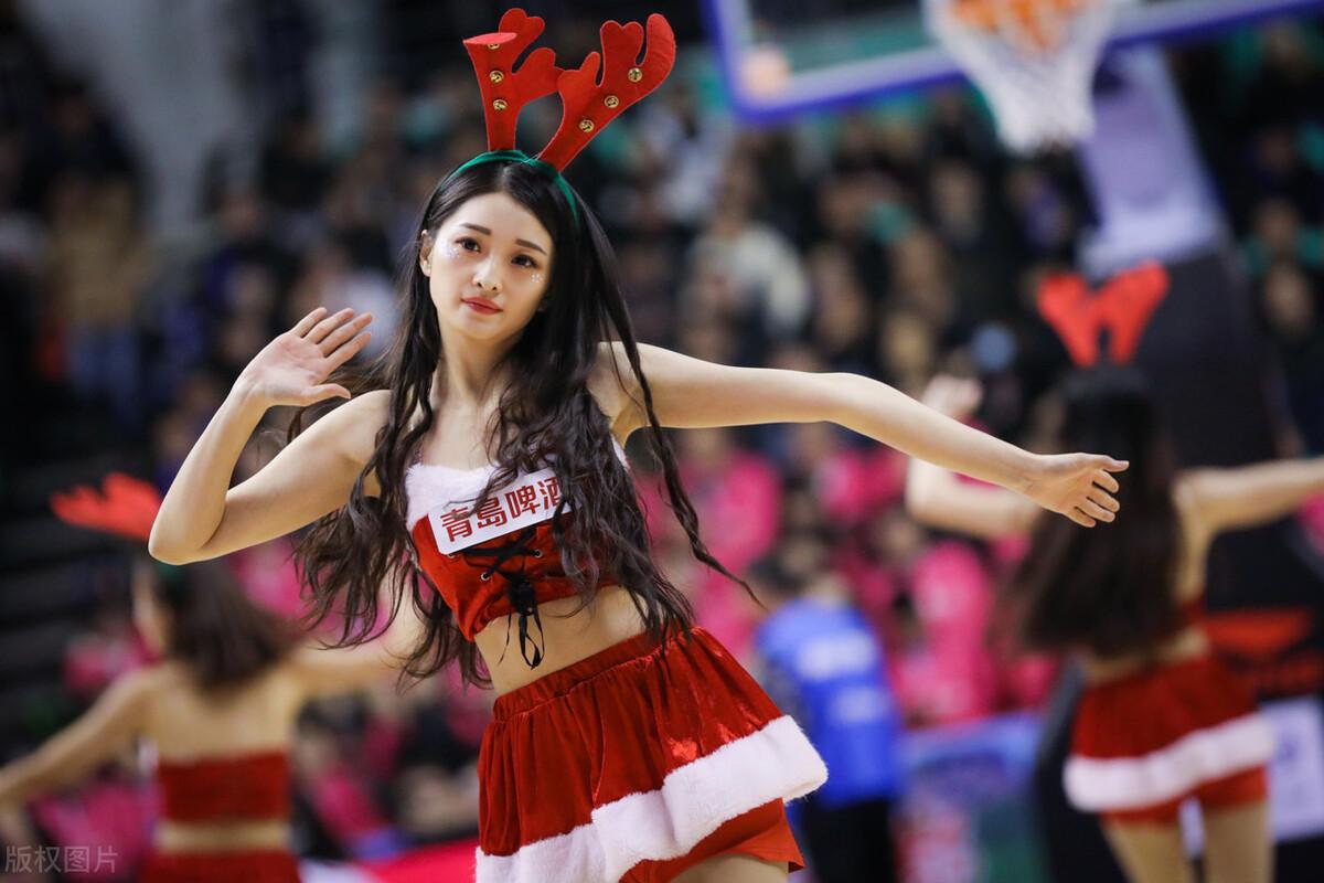 中国男篮出现了断层,CBA联盟的影响却没有一点点削弱