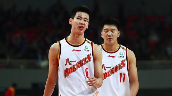 挑战NBA开展联盟,追求篮球突破口?潜力新星得先处理麻烦事 