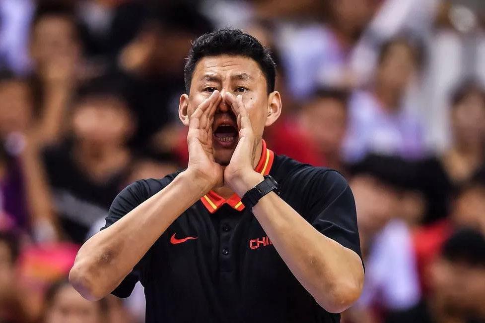 CBA本乡球员三分王排行榜,现役仅一人,广东双子星无法跨越   
