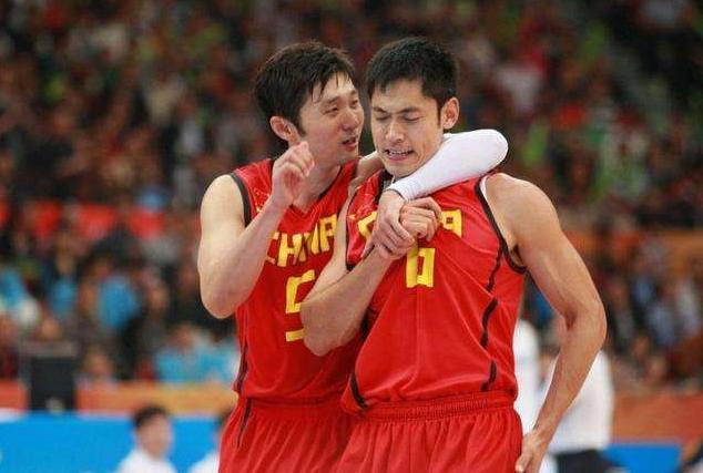 中国男篮为何衰败?前国手执教U18找到答案:年轻球员的3大病根 