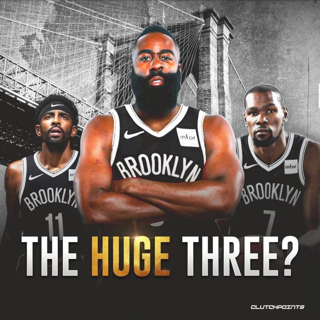 6年2.56亿美金!NBA最大合同正式诞生