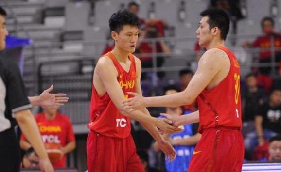 江苏队95-100不敌北京队,又一次以个位数的分差输掉竞赛