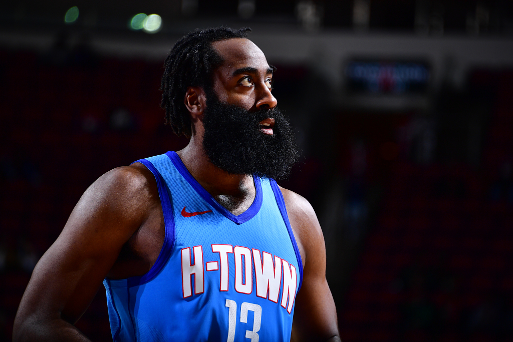 NBA排名:湖人紧追榜首,勇士迎复苏
