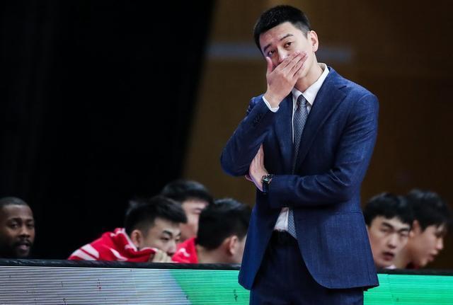 辽宁这边遇到了2020年度最终一个对手江苏队,江苏队的实力不强