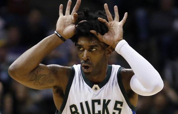 马布里之后!又一旧日NBA刺头巨星在CBA洗心革面