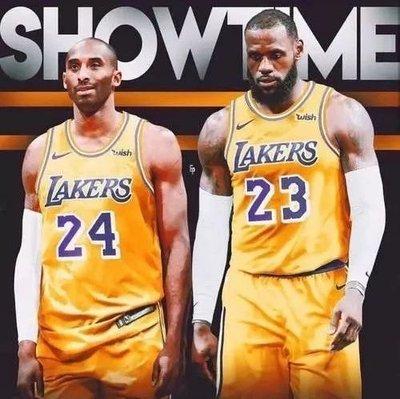 """NBA联盟里""""戴维斯花落谁家""""的大剧总算完毕  """