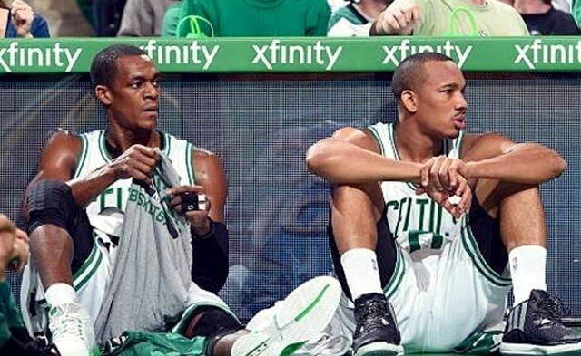 NBA复赛后:比照雄鹿和紫金军,讲真船队才是最可能捧杯的球队!