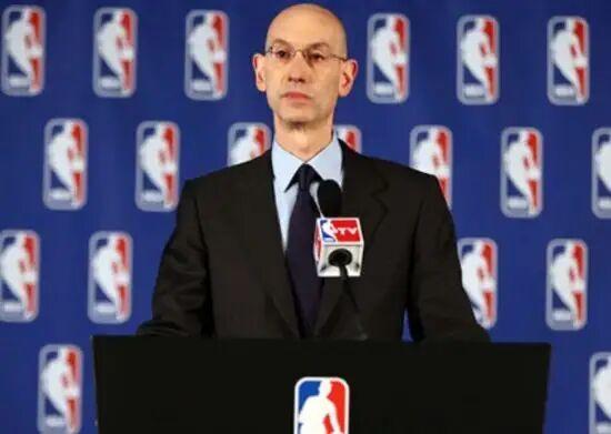 NBA发布复赛球队球员名单 詹姆斯和字母谁得MVP?帕金斯的分析有理