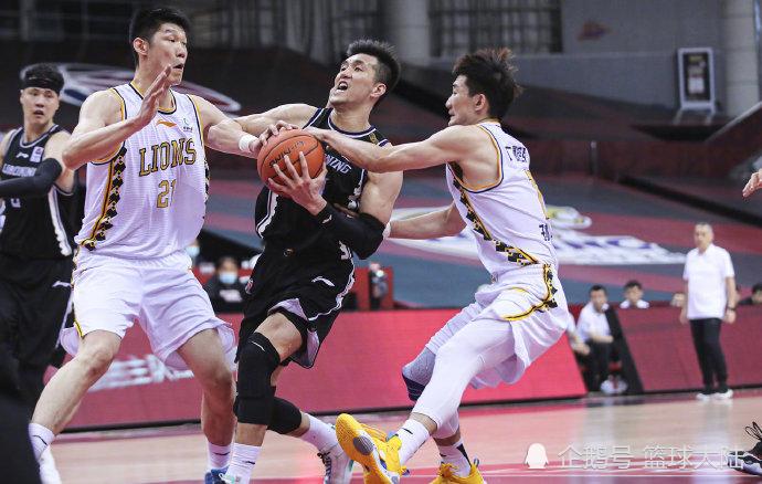 中国男篮集训时刻确认!杜锋面对挑选,猜测全新大名单