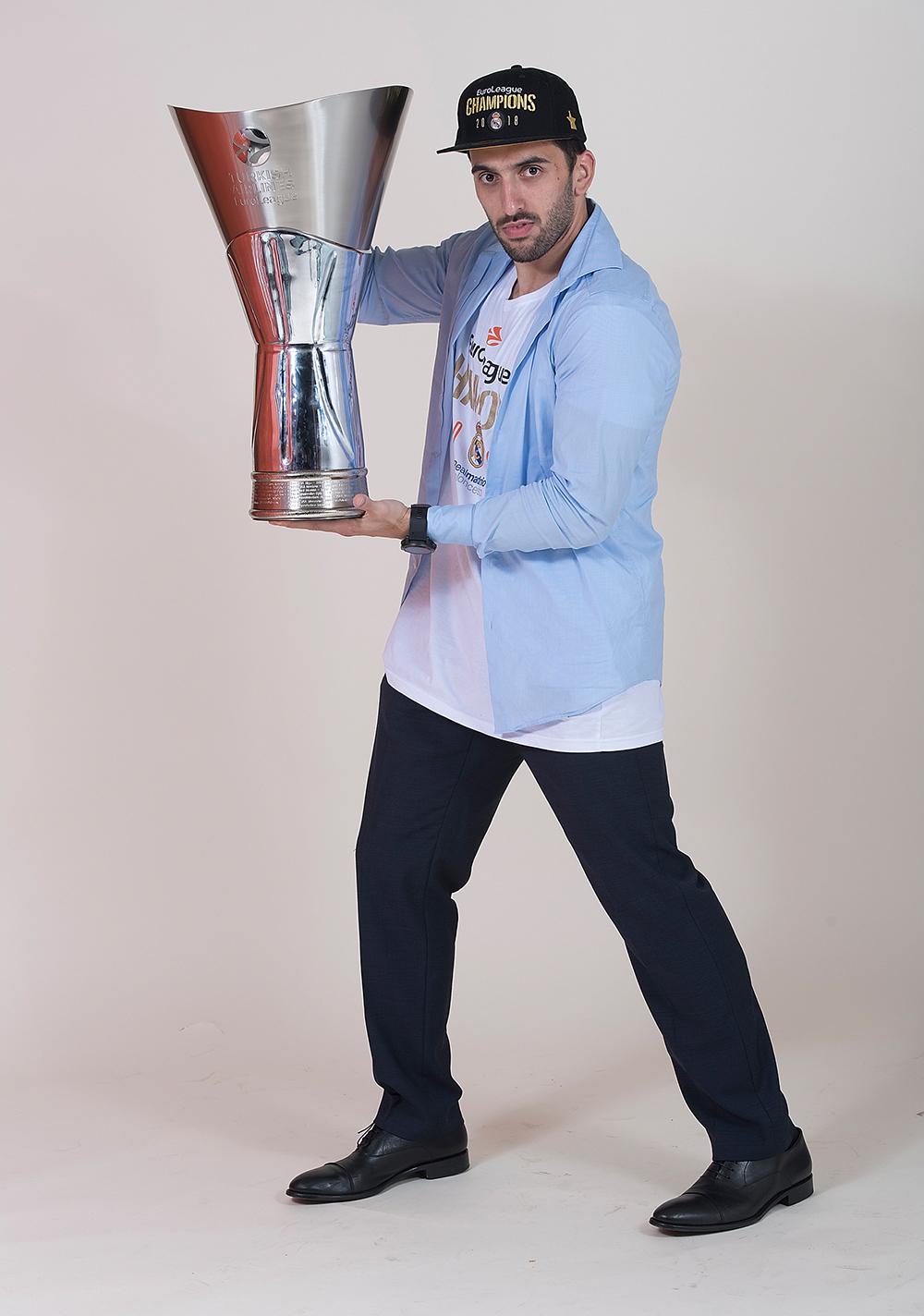坎帕佐之于NBA,由于美而无缘,不过,缺憾不也是一种美吗? 