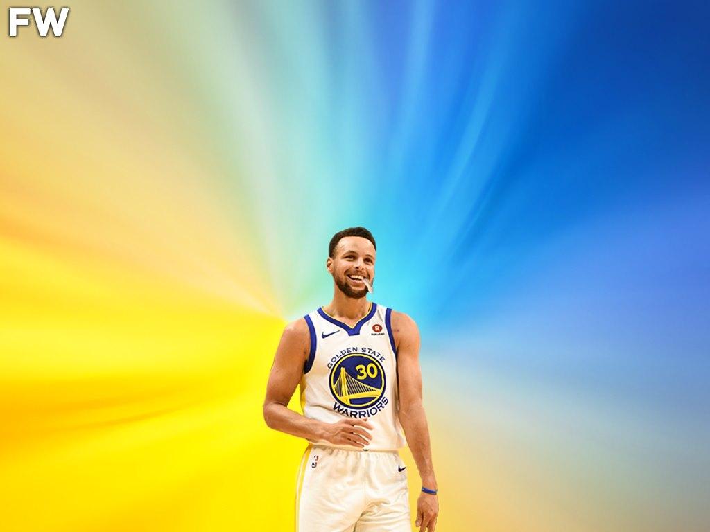 NBA现役最受欢迎球员Top10:库里垫底,2巨人上榜,湖人秃曼巴第4