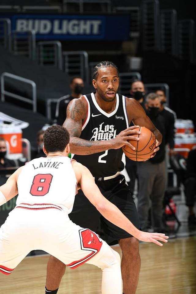 拉文赛季场均27.7分坐稳公牛一哥,儿时篮球期望却几乎被浪费