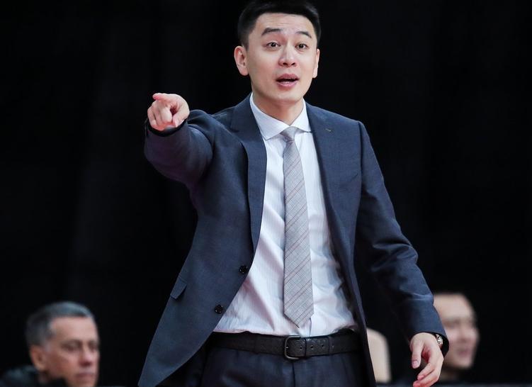 因此即便他脱离辽宁男篮,辽宁的很多球迷还是非常喜爱他