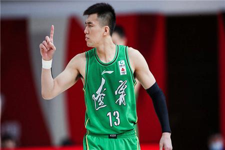 辽宁是目前体现最为稳定的球队,仅仅输掉三场竞赛