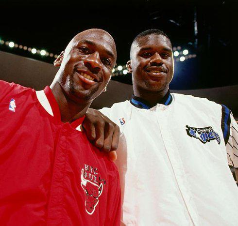 美媒盘点NBA含金量缺乏的总冠军,詹姆斯也上榜了