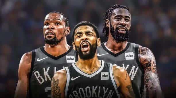 NBA复赛形式或形成新抱团 某教练:球员可提早密议联手   