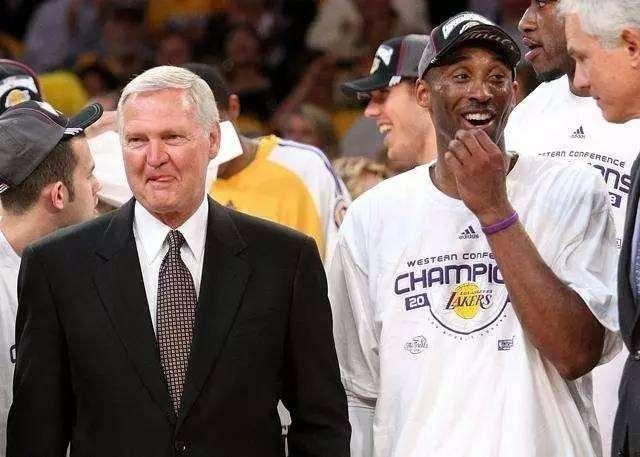 """影响同盟近40年,他才是NBA前史""""第一人""""! """