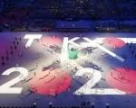 奥运延期影响最大的是日本?并非如此,林丹丁宁们都是受害者