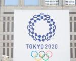 重磅!东京奥运确定明年7月23日开幕8月8日闭幕 IOC已同意