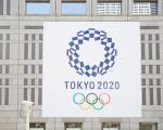 东京奥运会重新开幕时间确定,奥运门票可用可退