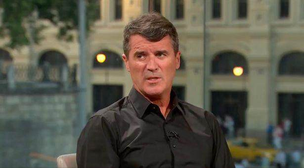 Roy-Keane-says-something-he-never-thought-he-would-on-Messi-vs-Ronaldo-debate.jpg