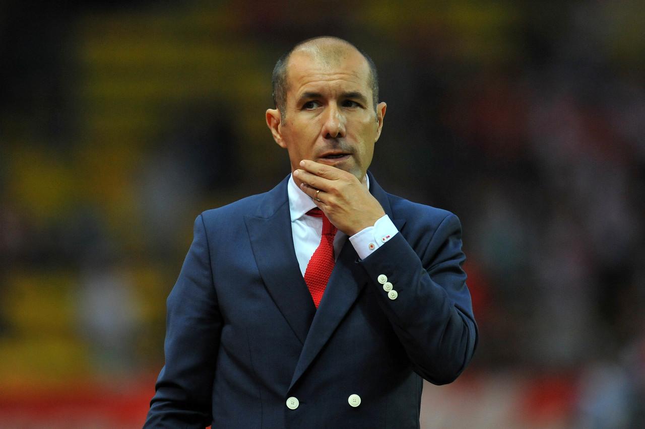法媒:摩纳哥解雇雅尔迪姆将支付800万欧元赔偿金