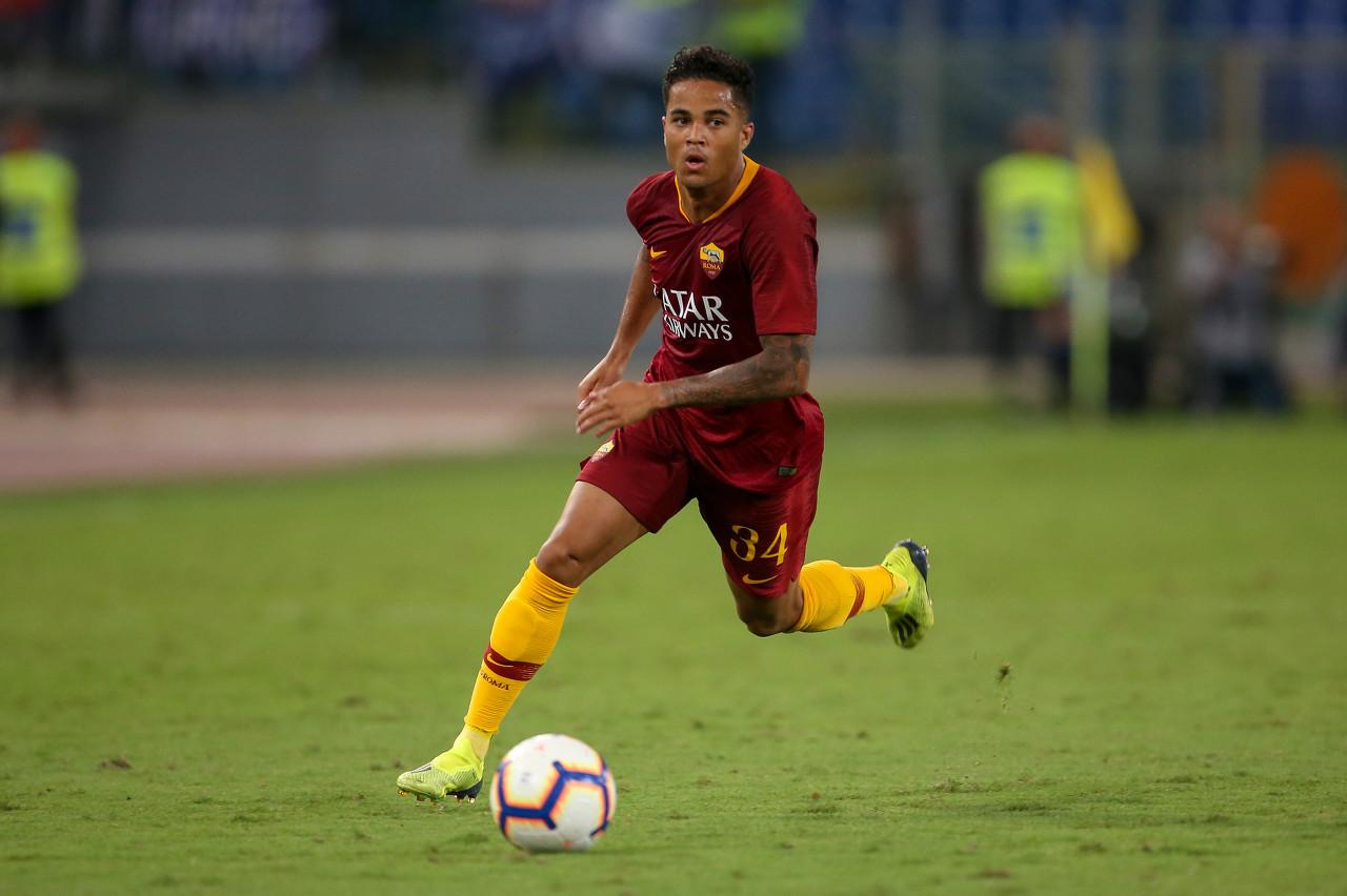 罗体:罗马可能出售多名球员,筹集7000-8000万欧并削减工资总额