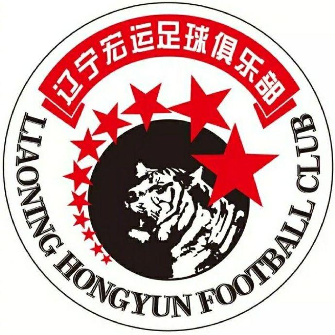 昨日部分辽足球员前往体育局讨薪,与局长发生小冲突
