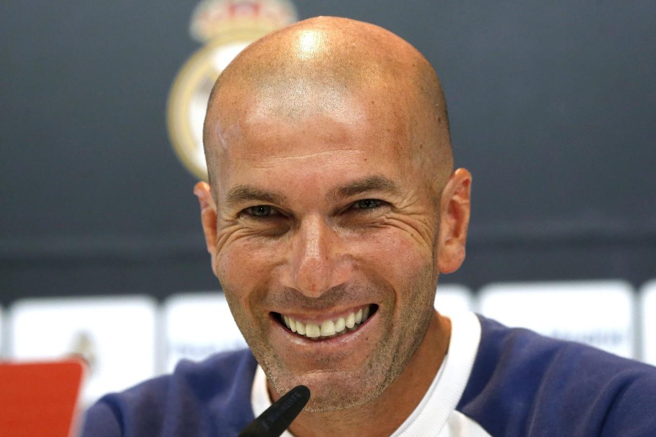 皇马在正式竞赛中的西班牙国家德比获得97场成功,成功反超巴萨