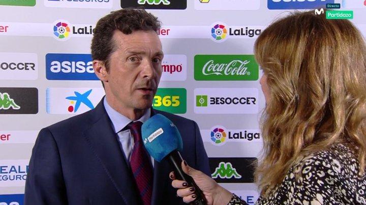 巴萨高层:法蒂是我们的现在,梅西会和这支球队一起再赢得些什么