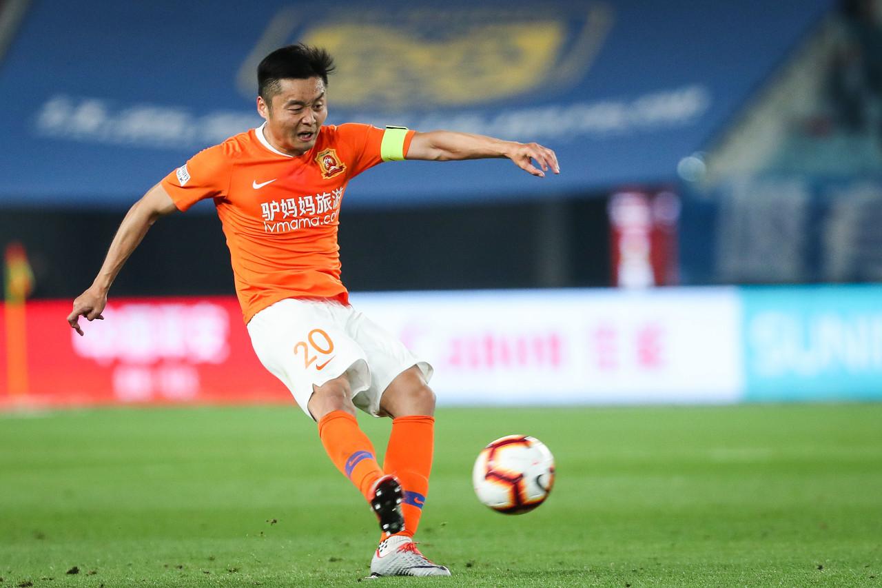 比以往更期待新赛季,期望咱们可以为武汉人带来高兴 