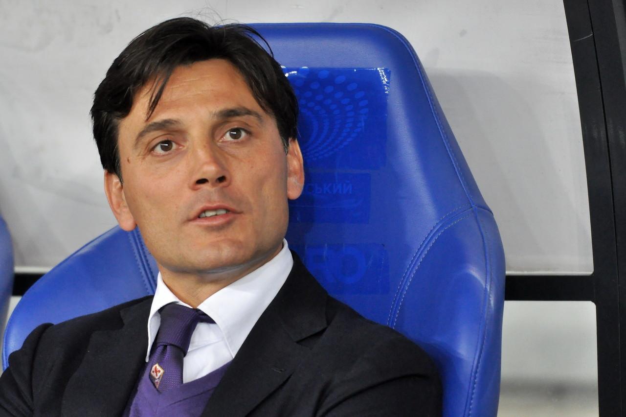 蒙特拉公开信:感谢佛罗伦萨,球队战绩不佳并非一人之过