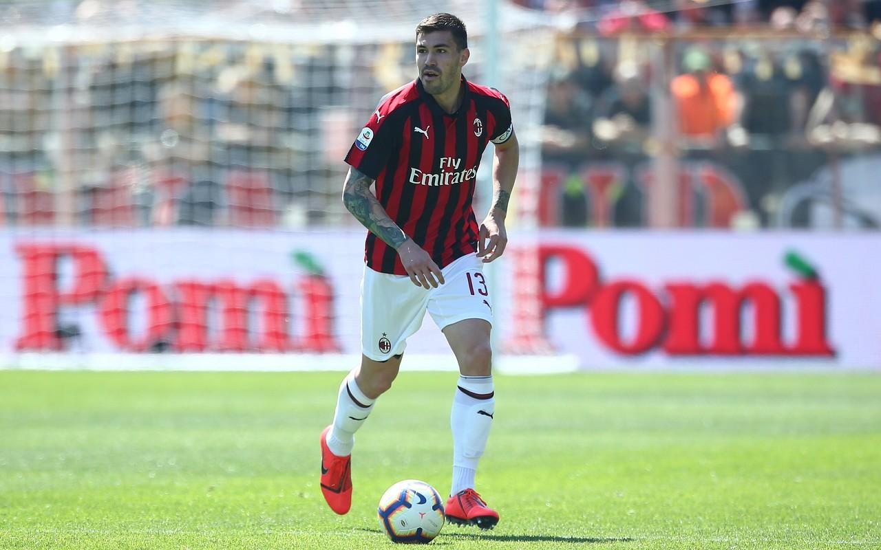 罗马尼奥利伤势不严峻,他会留在意大利队等候康复 