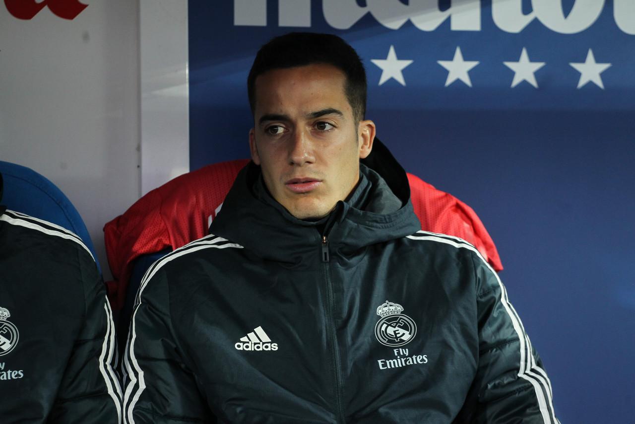 拜仁有意免签巴斯克斯,两边在最近几周内现已开端接触