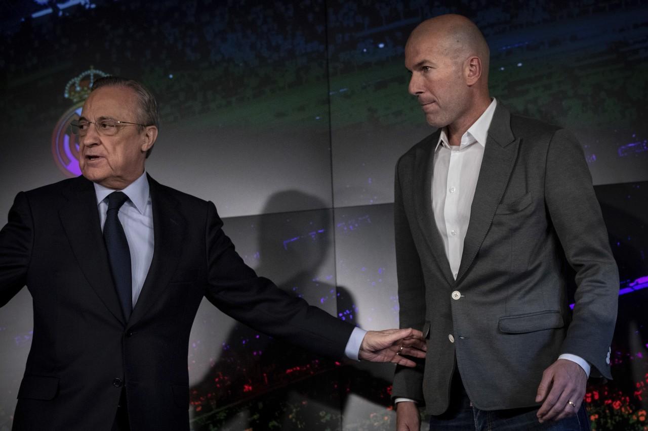在刚刚完毕的欧冠小组赛中,皇家马德里2-3不敌顿涅茨克矿工  