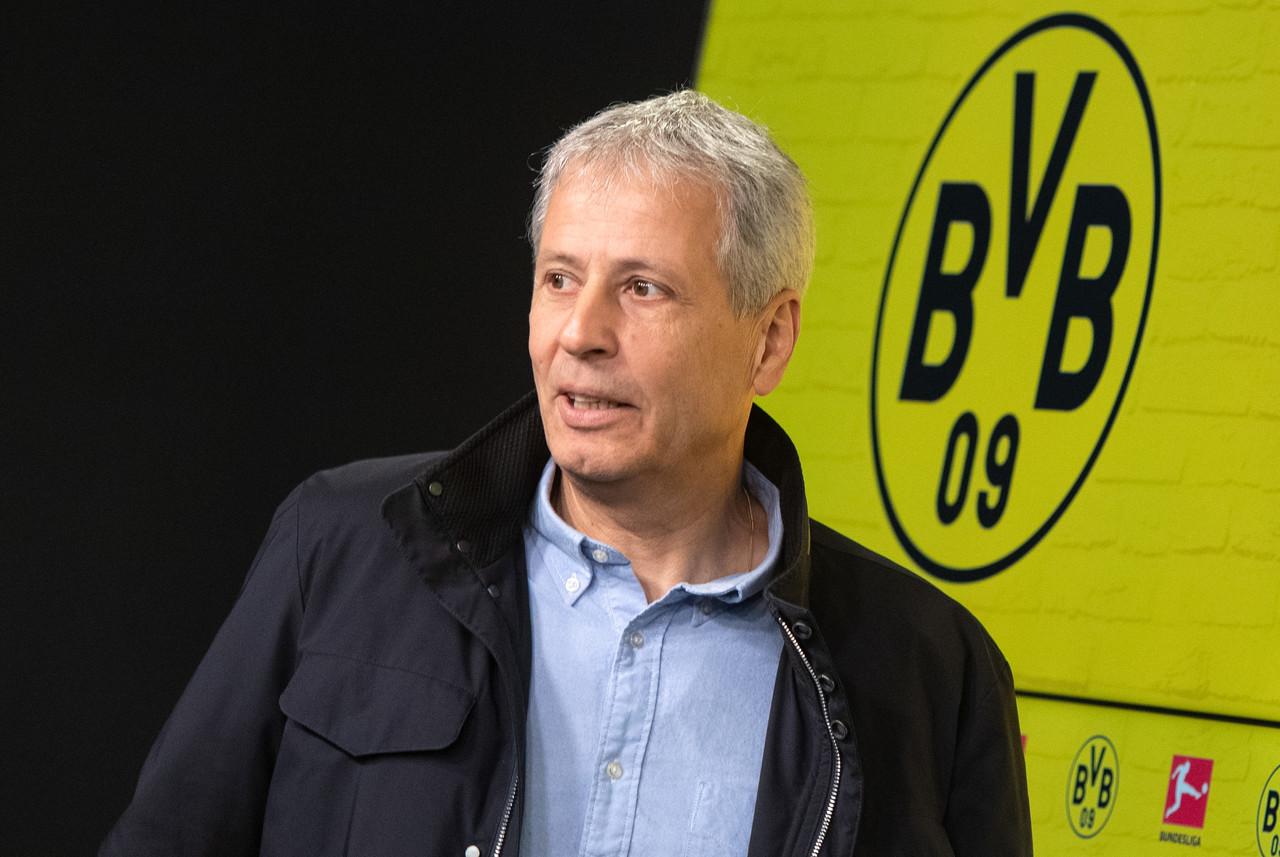 法夫尔:胡梅尔斯99%出战本轮,拜仁无论如何也会有缺点