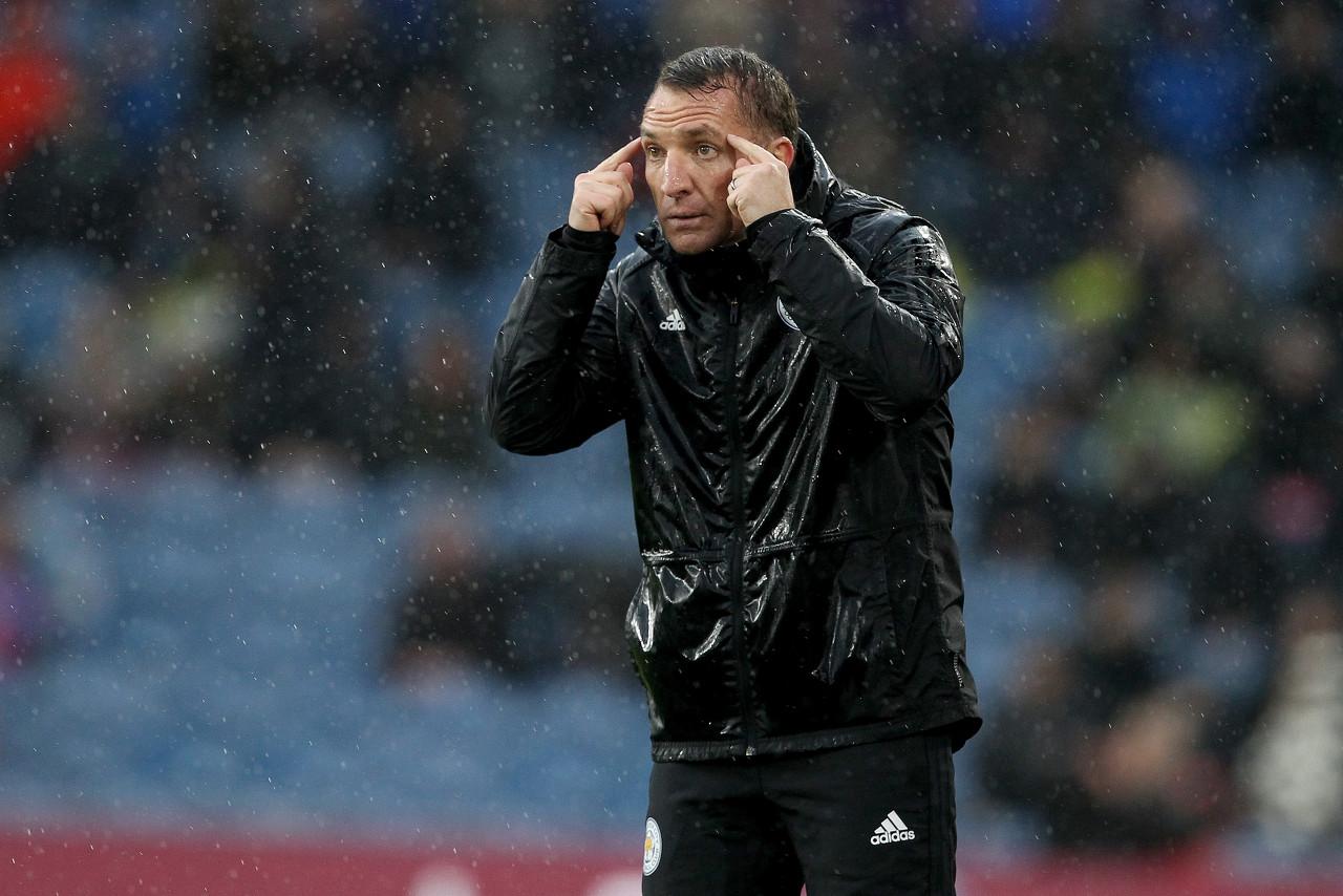   罗杰斯:切尔西的新球员需求习气,惋惜兰帕德没有得到时刻