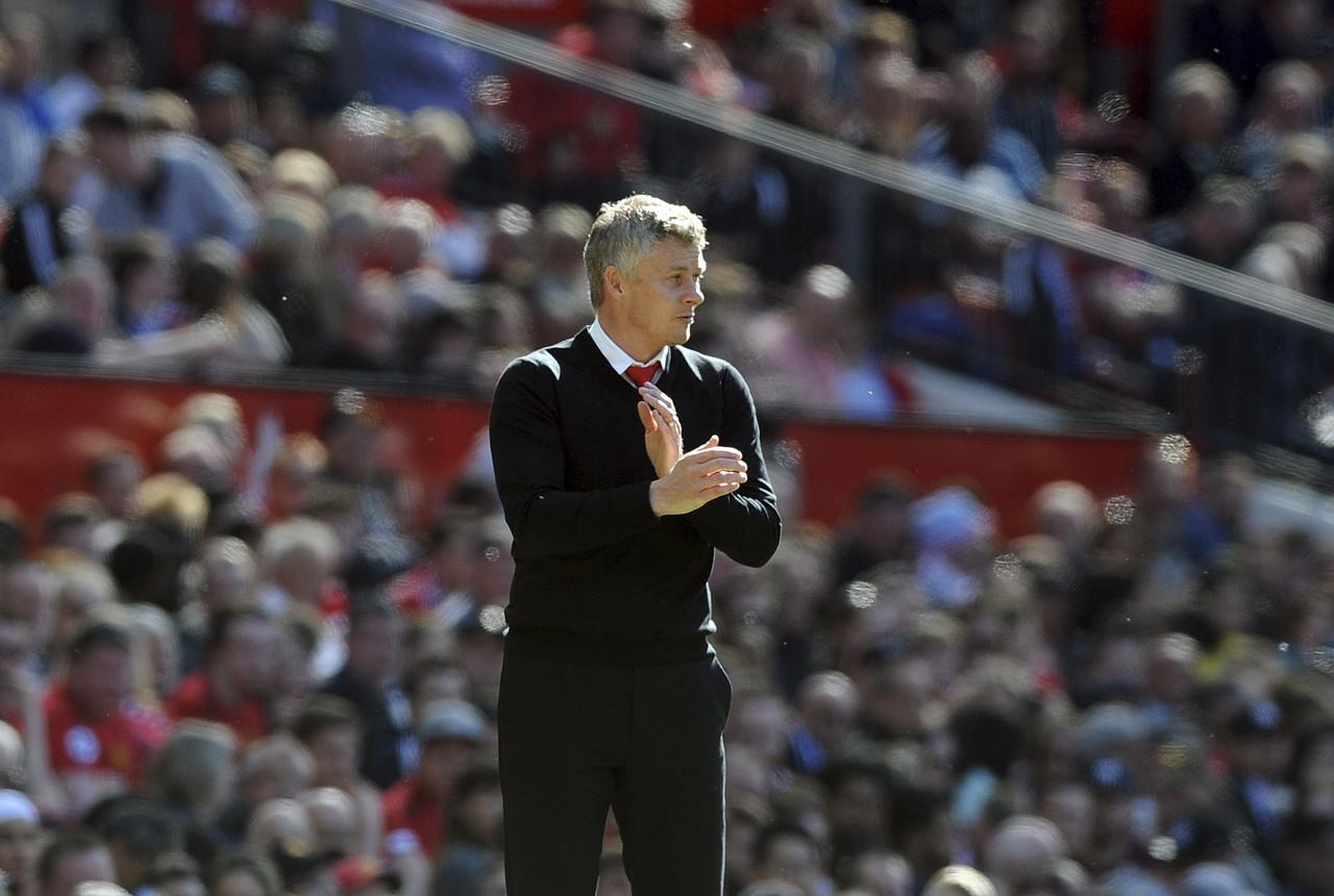 索帅:上一年客场3-1淘汰巴黎已成为历史 本场B费将成为队长 